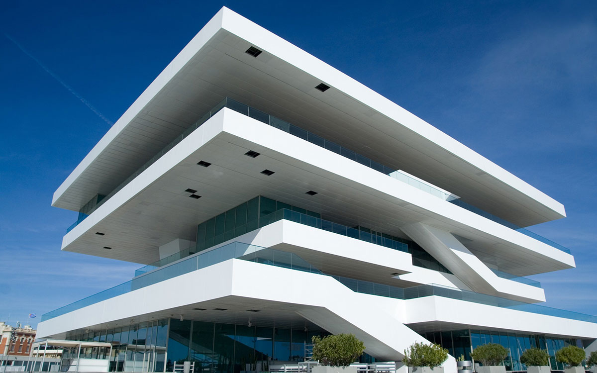 rr school of architecture